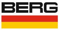 BERG Elektro GmbH