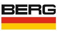 BERG GERMANY